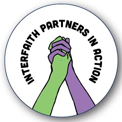 Interfaith Partners in Action