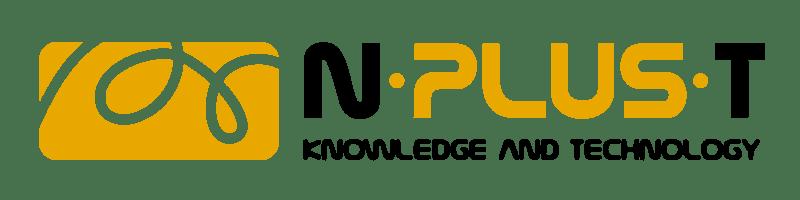 nplust_logo_oriz