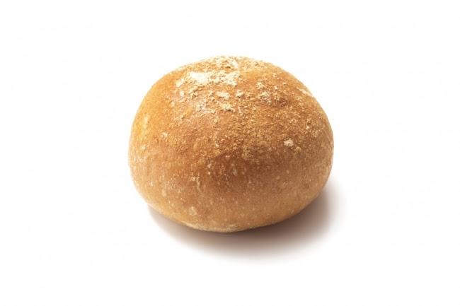 大豆きなこパン