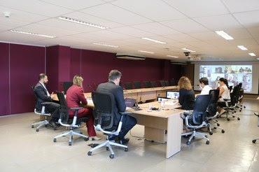 96ª Reunião do Conselho Consultivo do Patrimônio Cultura