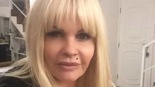 Monique Evans diz que não quer mais namorar seja homens ou mulheres