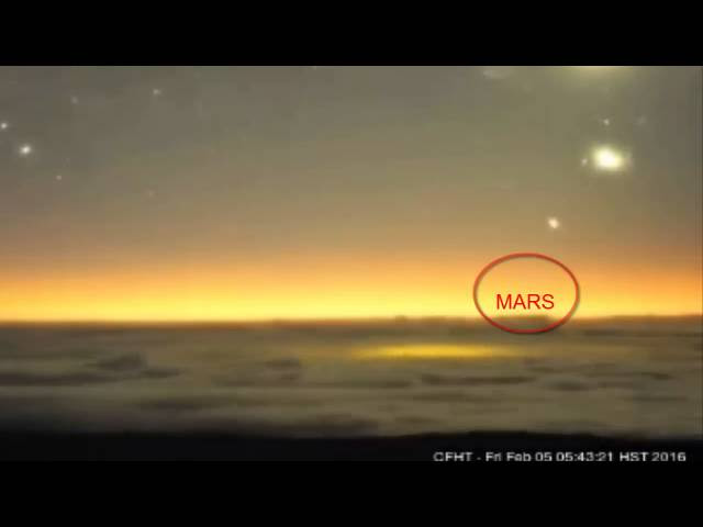 """NIBIRU News ~ Hidden """"Planet X"""" could orbit in outer solar system and MORE Sddefault"""