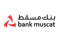 Bank- Muscat- improved- their- loan- processing time- by- 42%- with -Newgen's- retail- lending- solution