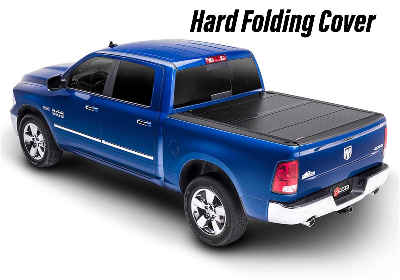 hard-folding