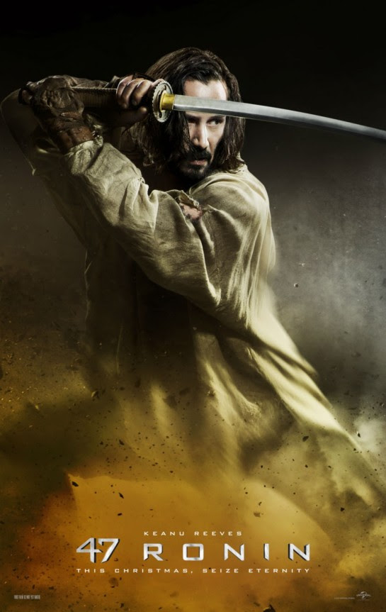 47-Ronin-Affiche-Keanu-Reeves
