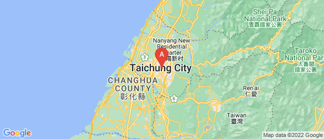 Taichung City, TW