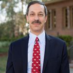 David J. Schonfeld MD