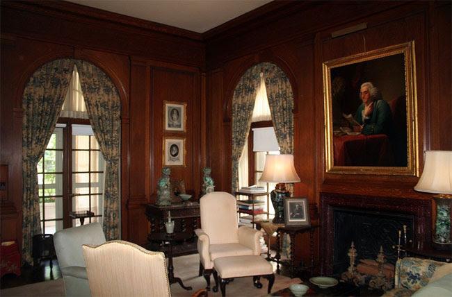 Kykuit_The_Rockefeller_Estate_inside1.jpg