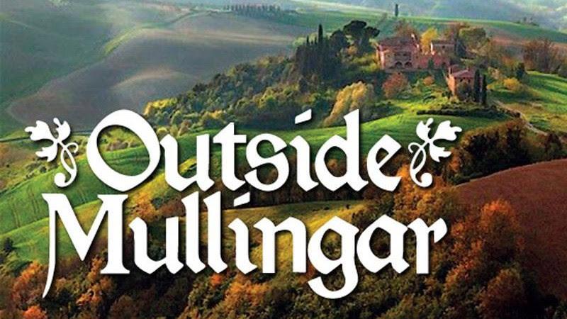 Outside Mullingar