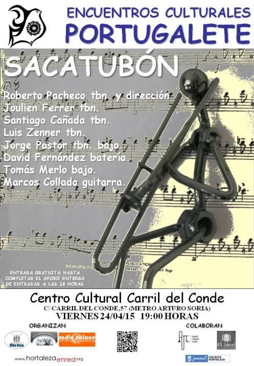 Sacatubon