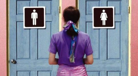 Число трансгендеров растёт