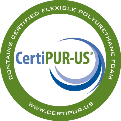 CertiPUR-US-Logo--6JAN2012