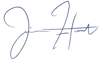 jim hunt signature.jpg