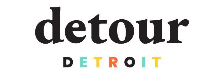 Detour Detroit