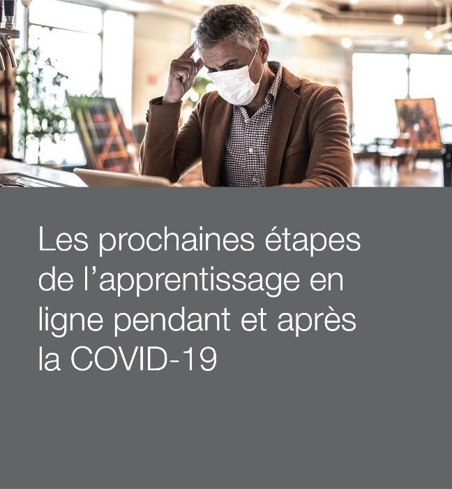 CN_FR_2_June162021.jpg