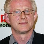 Richard Curtis: Profile