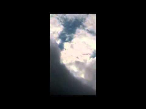 NIBIRU News ~ What would happen if Nibiru Planet Xs orbit shoots 'planet killer' asteroid? plus MORE Hqdefault