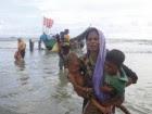 rohingya-3-140x105.jpg
