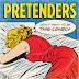 [News]Confira os lançamento BMG: The Pretenders, Jason Mraz, LP & Lenny Kravitz