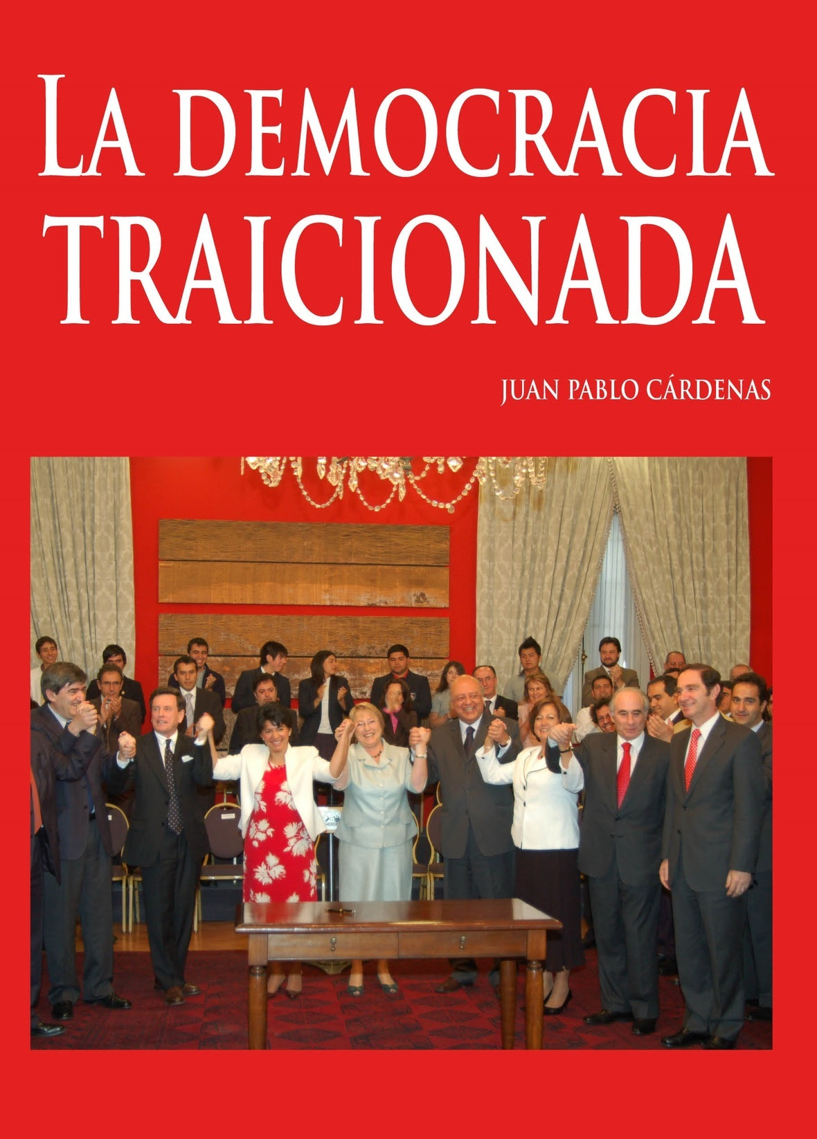 La-democracia-traicionada
