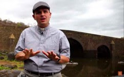 puente vlog