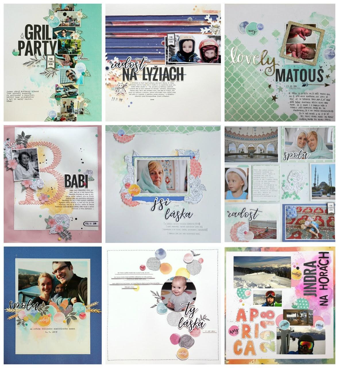PicMonkey Collage vicky 2