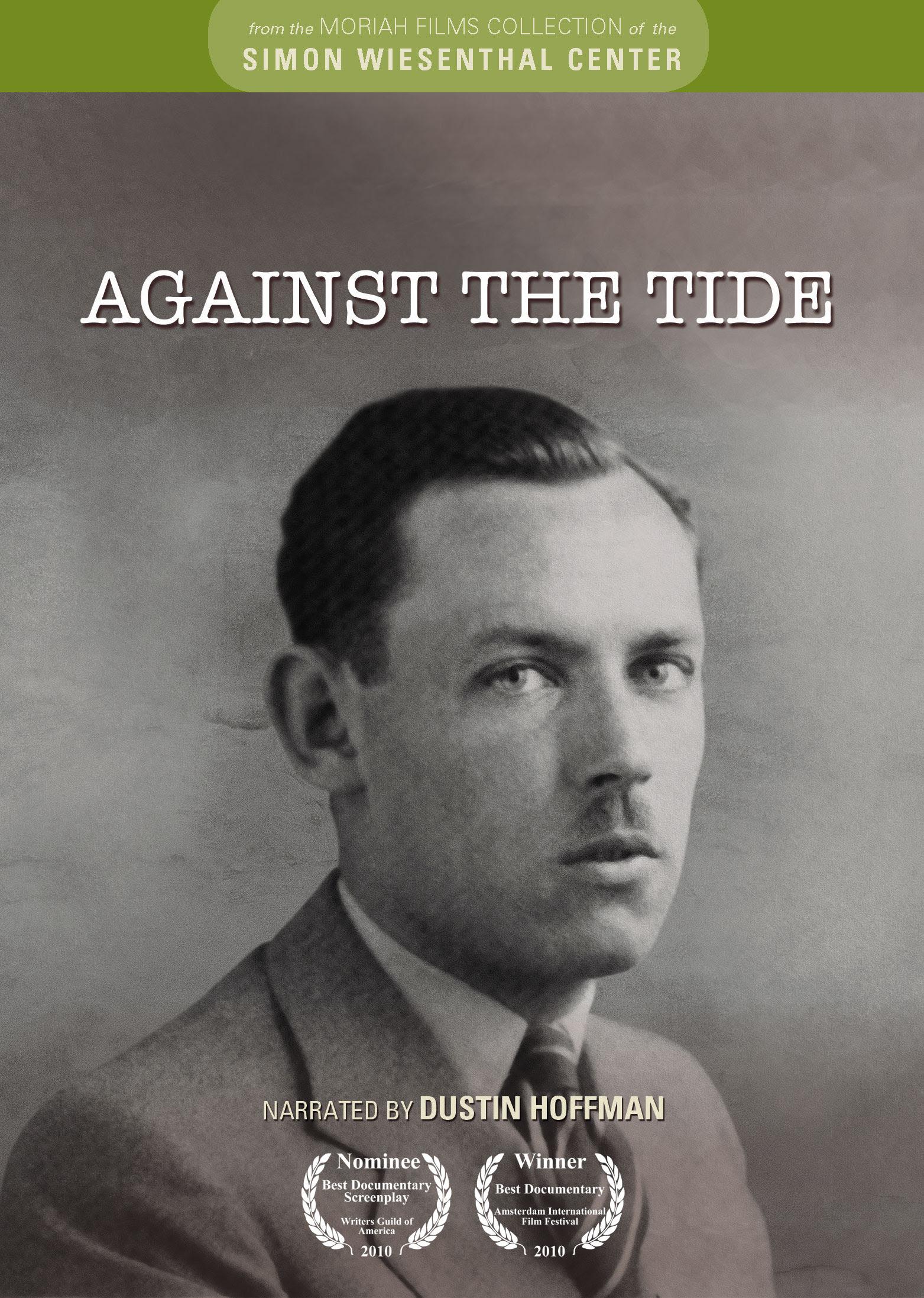 AgainstTheTide_sleeve.jpg