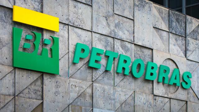 Petrobras diz não ter definição sobre vale-gás prometido por Bolsonaro