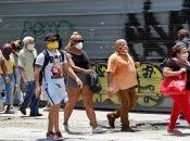 El Ministerio de Salud Pública de Cuba reportó un deceso a causa de la Covid-19 en las últimas horas, después de 22 días consecutivos sin fallecimientos por la enfermedad.
