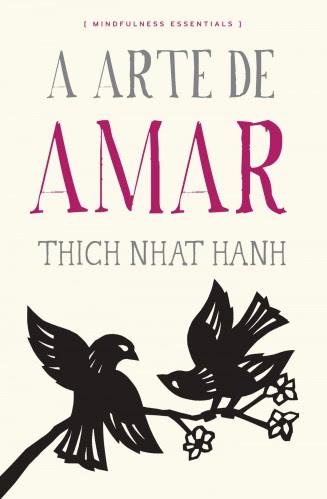 ARTE-AMAR-327x499