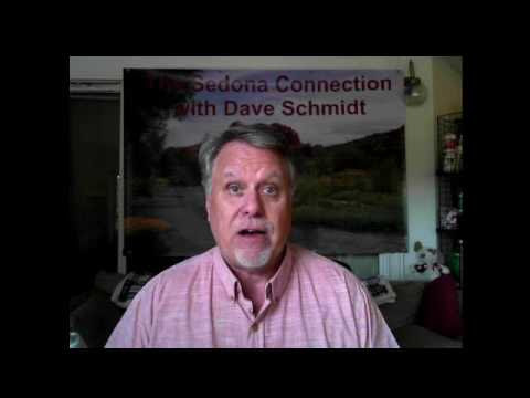 May 16th Update, Dave Schmidt, The Sedona Connection  Hqdefault