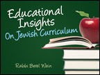 Educational Insights banner