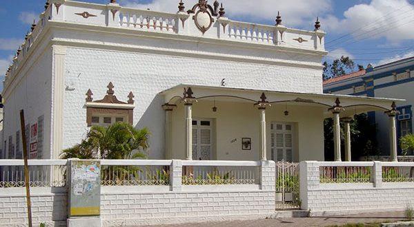 Vereadores, MP, Prefeitura e historiadores discutirão melhorias na política de preservação do município (Foto: Joserley de Souza).
