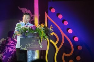 500x300_Thailand Tourism Awards 2015_Governor