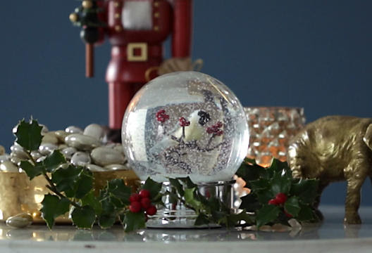 Holiday Gift and Decor Shops 2