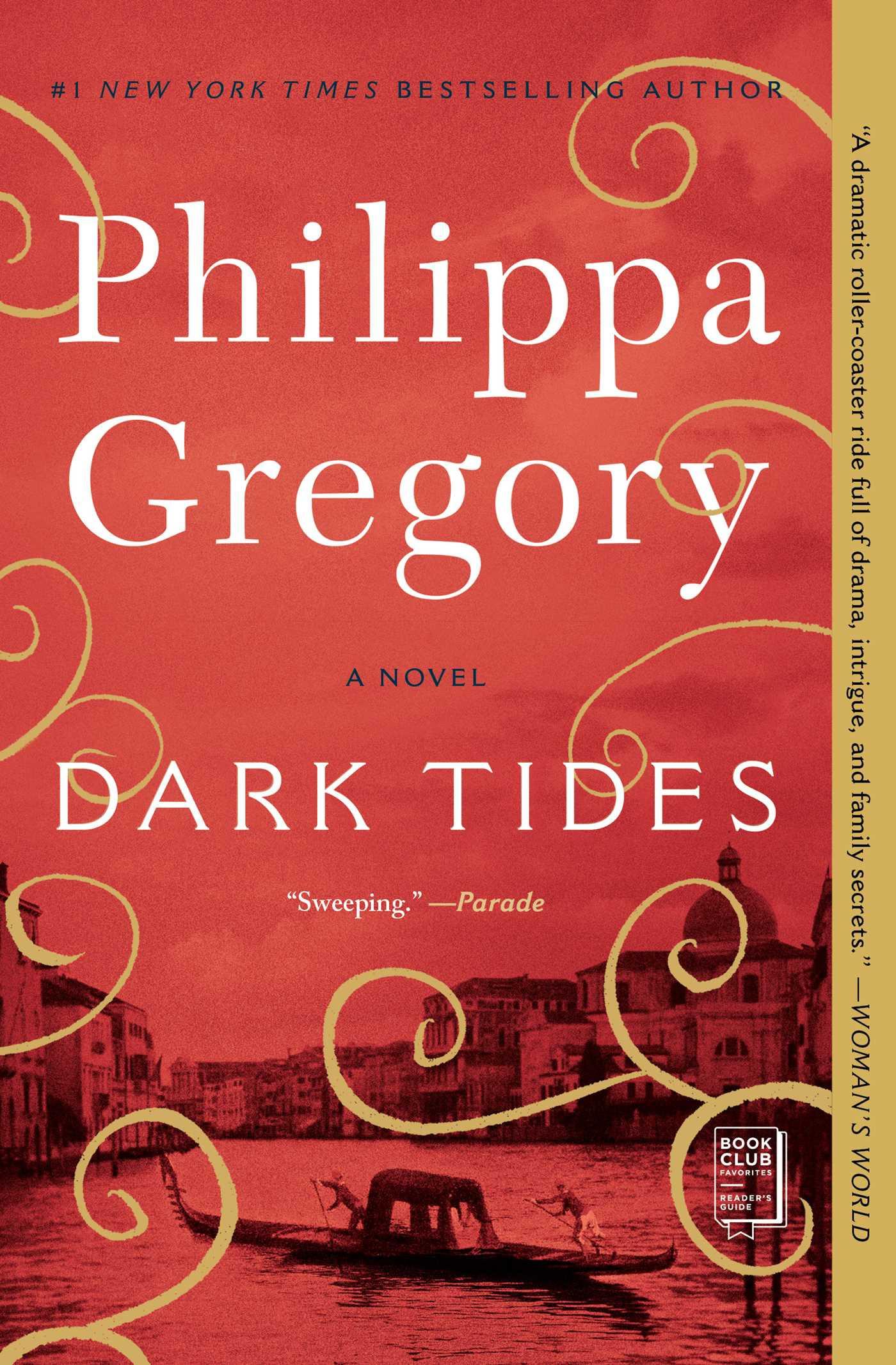 ✔️ Download Dark Tides - Philippa Gregory PDF ✔️ Free pdf download ✔️ Ebook ✔️ Epub