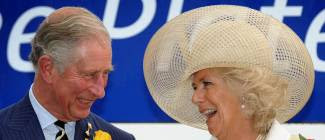 princess-diana-heard-charles-having-phone-sex-with-camilla