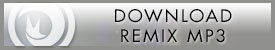 Remix MP3