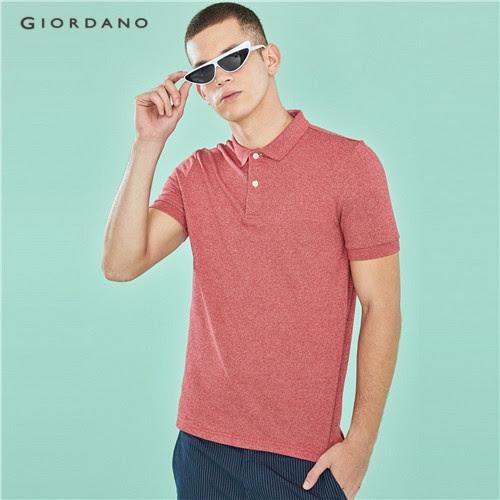 Giordano ca tinh
