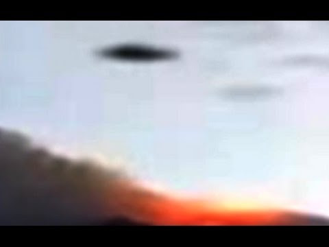 UFO News ~ Two Glowing UFO Over Mountains Newman, Georgia plus MORE Hqdefault