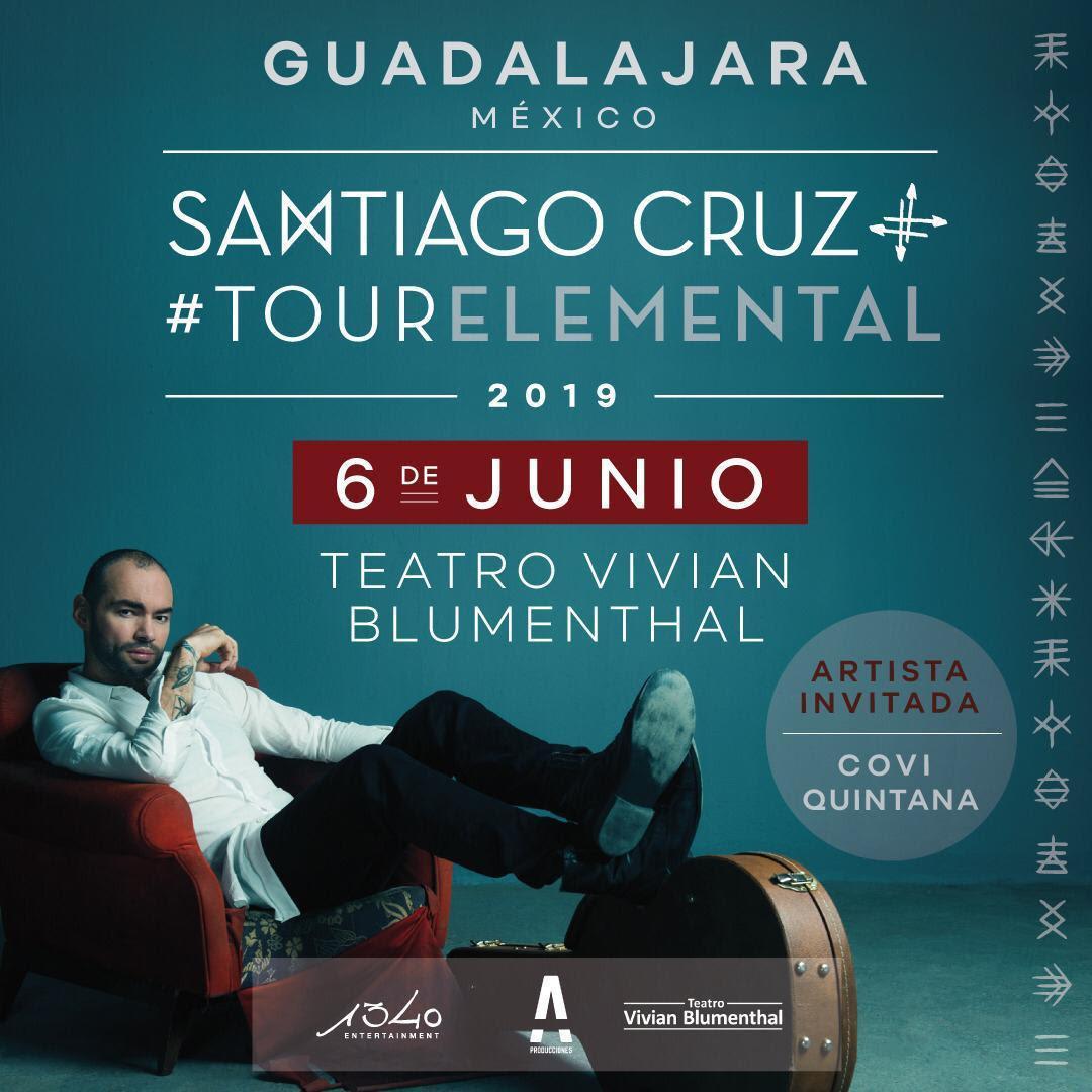SantiagoCruz1