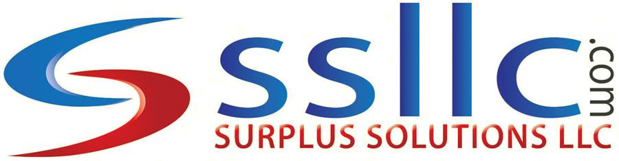 Surplus solutions LLC