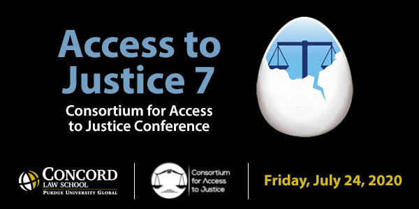 Access to Justice 7