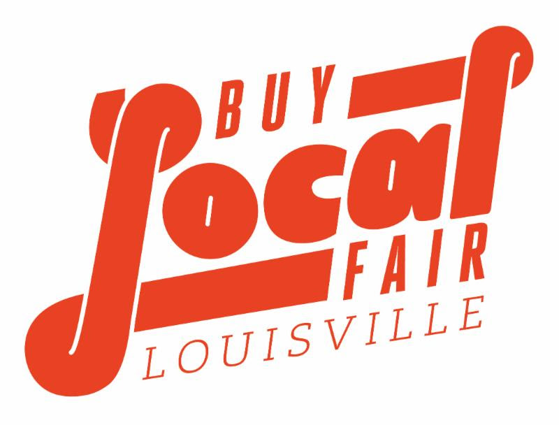 buying locally Buy from an independent, locally owned business, rather than a nationally owned business, significantly more of your money is used to make purchases from other local businesses, service.