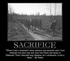Image result for Freedom Is there a price to pay photo
