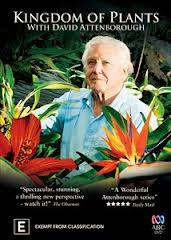 David Attenborough_ kingddom_of_plants