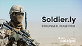 01soldierly
