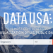 Data USA, a project by the M.I.T. Media Lab, seeks to better organize and visualize government data.