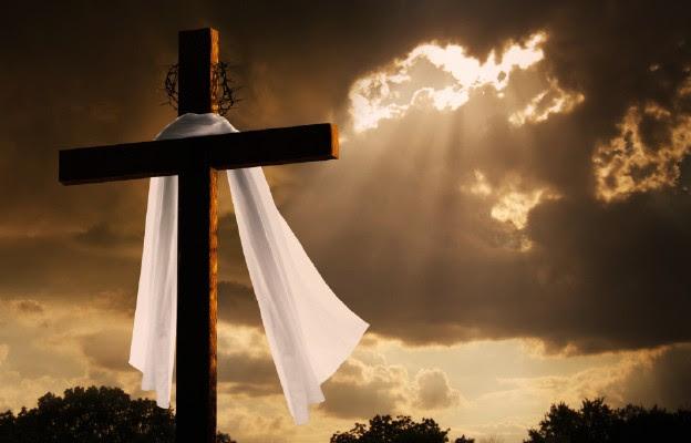 Zmartwychwstanie – życie w Bogu | Niedziela.pl