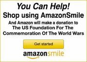 you can help - shop using amazon smile